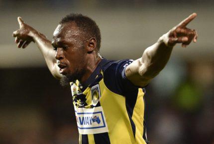 Usain Bolt da positivo a Covid