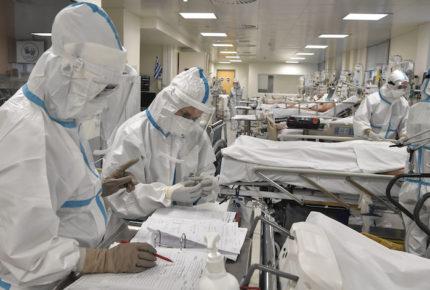 Covid-19 dejaría inmunidad de hasta seis meses, revela Oxford