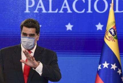 OEA analiza rechazar las elecciones en Venezuela