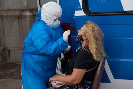 Cuba exigirá test PCR a viajeros