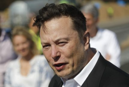 Elon Musk venderá internet en México con su empresa Starlink