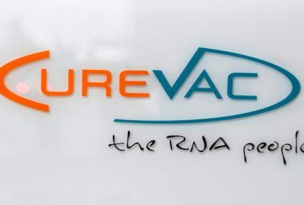 Comercialización de vacuna CureVac podría sufrir retrasos