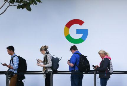 Alphabet cancela Loon, proyecto de acceso a internet a través de globos