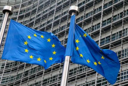 UE va contra Reino Unido por violar el Brexit