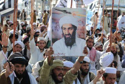 Bin Laden, a una década de su muerte