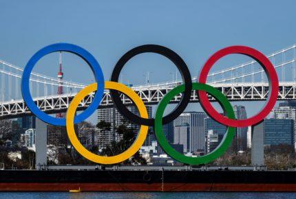 Atletas de los Juegos Olímpicos recibirán vacuna de Pfizer/BioNTech