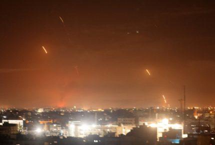 OEA califica a Hamás como 'organización terrorista'
