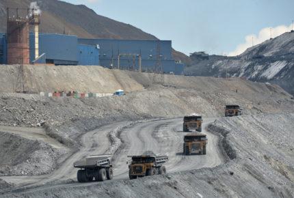 México permitirá la inversión privada para la explotación de litio