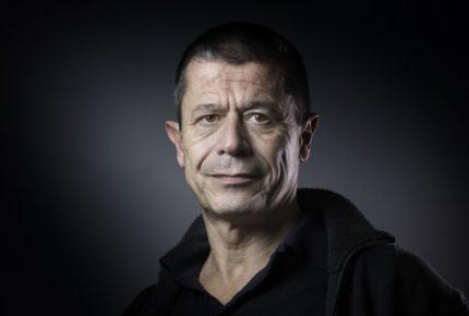 El francés Emmanuel Carrère gana el premio Princesa de Asturias