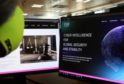 La FGR distorsionó el reporte sobre los ataques de Pegasus: Citizen Lab