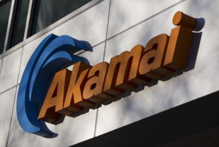 Fallo de Akamai hace caer varios sitios web en todo el mundo