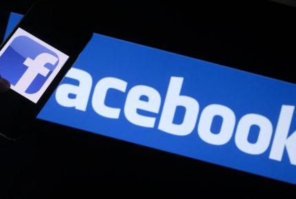 Facebook y Ray-Ban lanzan gafas inteligentes