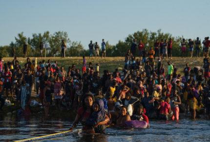 ONU expresa preocupación por deportaciones masivas de haitianos
