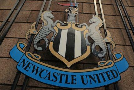 Premier League autoriza la venta del Newcastle a un fondo saudita