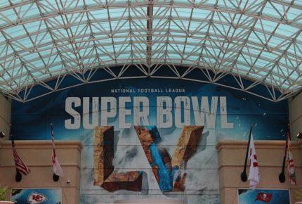Se espera duelo de ofensivas en el Super Bowl LV