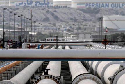 La mayor red de oleoductos de EU suspende operaciones por ciberataque