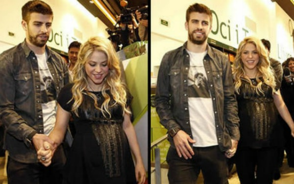 Shakira-estuvo-presente-a-lado-de-Pique-en-la-presentacion-del-libro-de-su-padre_480_311
