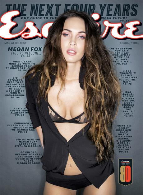 megan-fox-esquire-magazine-1