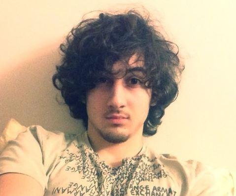 Dzhokhar Tsarnaev3