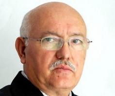 David Colmenares