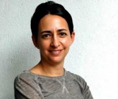 Tuni Levy
