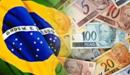 brasil_reales3_15