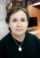 Claudia Benassini