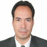 Antonio Cuéllar