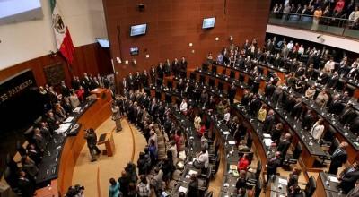 senado_diputados_1_1