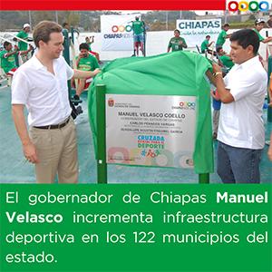 ManuelVelasco_infra_04-07-14_3