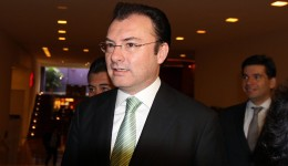 418779_shcp-luis-videgaray-caso-re