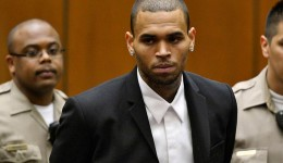 Chris-Brown1