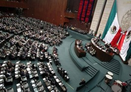Congreso_mexicano