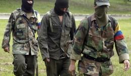 FARC (1)