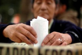 Fraude-electoral-Mexico