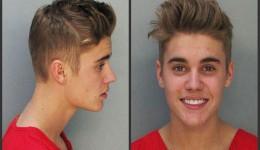 Justin_Bieber-arresto_LNCIMA20140123_0097_27