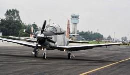 TC-6 Texan II 8