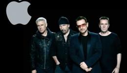 U2-will-be-at-Apple-Keynote