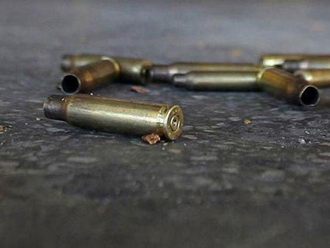 Asesinan a cinco hombres en Acapulco