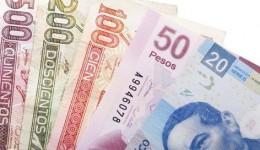 billetes_04112012