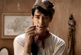 Pelean autoría del guión de la película 'Cantinflas'