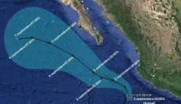 conagua-norbert-tormenta_tropical-pacifico_MILIMA20140902_0133_11