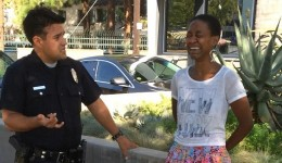 django-unchained-actress-daniele-watts-sobs-after-being-handcuffed-by-la-police