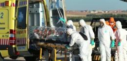 ebola-1728x800_c