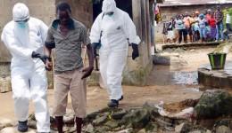 enfermeros-especiales-escoltan-Monrovia-Liberia_MILIMA20140830_0010_11