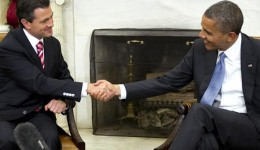 enrique-pena-nieto-barack-obama