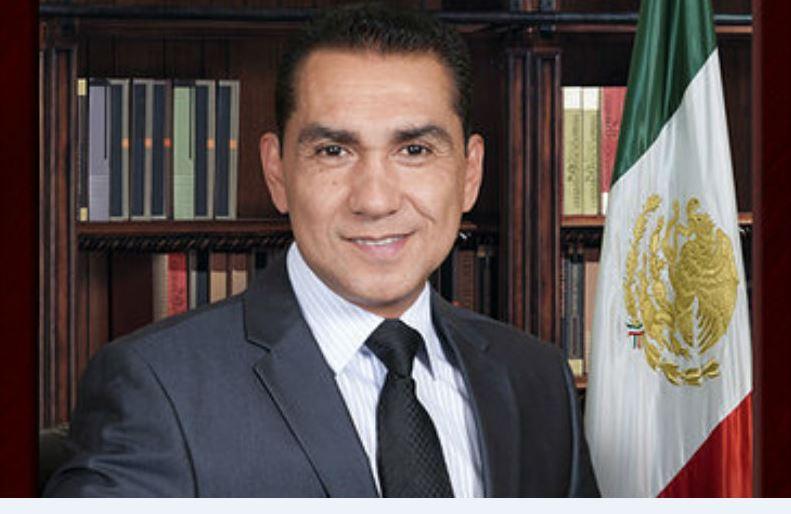 Será interrogado alcalde de Iguala por PGJ Guerrero