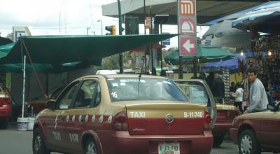 Foto   ciudadanosenred.com.mx