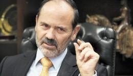 G16101035.JPGMÉXICO, D.F.-PAN-Madero. El Partido Acción Nacional (PAN) ha tenido avances pero también errores; la falta de cercanía con la gente y problemas internos son dos de ellos, reconoció el senador Gustavo Madero Muñoz, aspirante a la dirigencia n