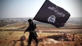 yihadistas-toman-control-provincia-Irak_TINIMA20140610_0888_5